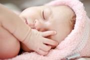 Kıbrıs Tüp Bebek Fiyatı Çok mu?