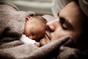 Sperm Donasyonu Tedavisine Hangi Durumlarda Başvurulur?