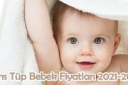 Kıbrıs Tüp Bebek Fiyatları 2021-2022