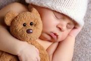 Kıbrıs Tüp Bebek Merkezleri ve Uygulama Yöntemleri