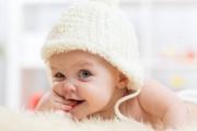 Tüp Bebek Nedir ve Fiyatları Kaç Paradır?
