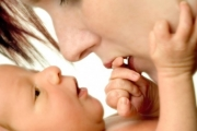 Kıbrıs Tüp Bebek Merkezlerinde Yumurta Nakli