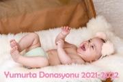 Yumurta Donasyonu Fiyatları 2021-2022